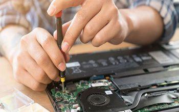 Sửa máy tính tận nơi tại Nha Trang 2021